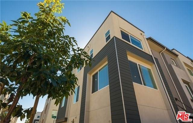 14402 Kabana Lane #6, Gardena, CA 90247 (#20557160) :: The Brad Korb Real Estate Group
