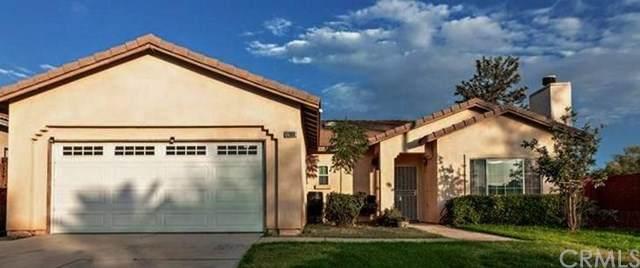 12868 Westbury Drive, Moreno Valley, CA 92553 (#SB20039504) :: RE/MAX Masters