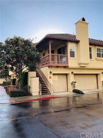 13423 Savanna, Tustin, CA 92782 (#OC20039532) :: Berkshire Hathaway Home Services California Properties