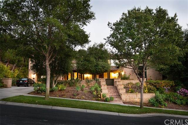 4 Connor Court, Ladera Ranch, CA 92694 (#WS20039544) :: Sperry Residential Group