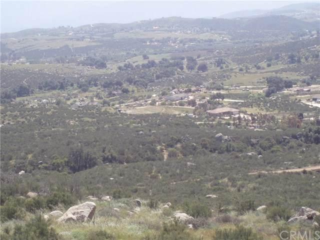 9 Linderman Road, Hemet, CA  (#SW20039543) :: Doherty Real Estate Group