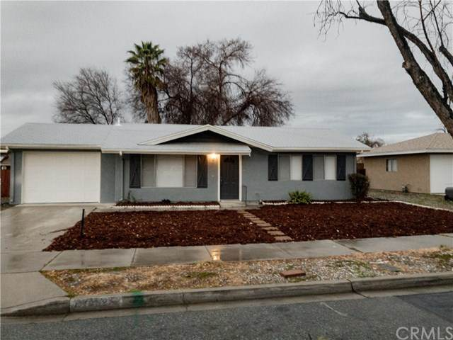41332 Mayberry Avenue, Hemet, CA 92544 (#SW20039212) :: Doherty Real Estate Group