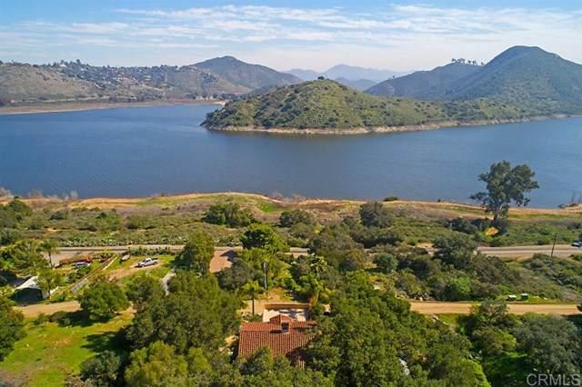 19647 4th Place, Escondido, CA 92029 (#200009055) :: The Brad Korb Real Estate Group