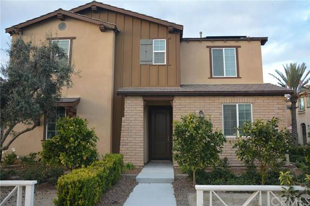 8722 Celebration Street, Chino, CA 91708 (#TR20039574) :: The Ashley Cooper Team