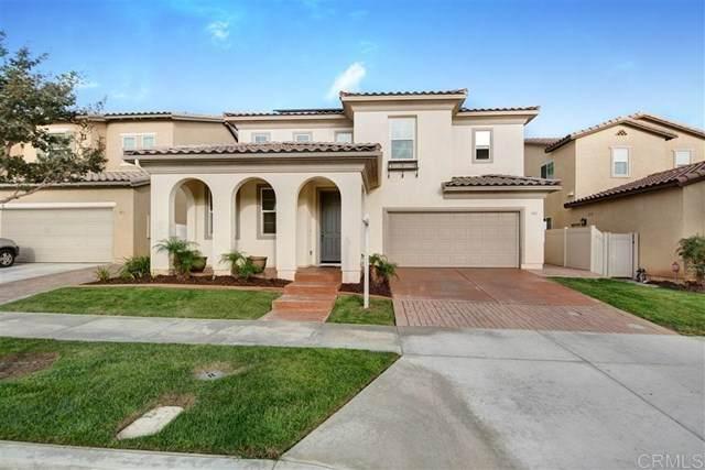 1517 Astor Ct., Chula Vista, CA 91913 (#200009061) :: Better Living SoCal