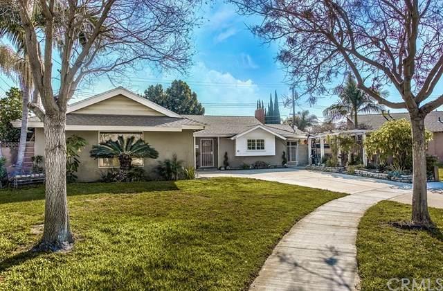 3424 W Faircrest Drive W, Anaheim, CA 92804 (#PW20035197) :: Z Team OC Real Estate