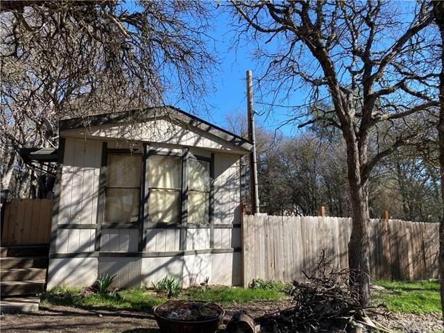 4072 Lane Avenue, Clearlake, CA 95422 (#LC20039198) :: RE/MAX Masters