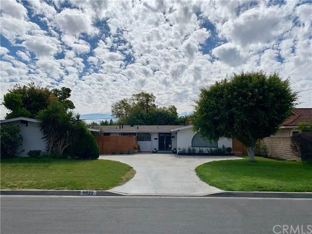 9522 Random Drive, Anaheim, CA 92804 (#OC20039600) :: Allison James Estates and Homes