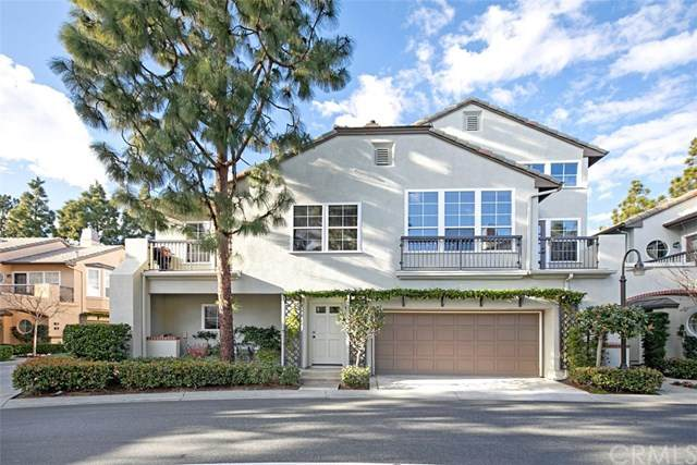 47 Auvergne, Newport Coast, CA 92657 (#NP20039042) :: Sperry Residential Group