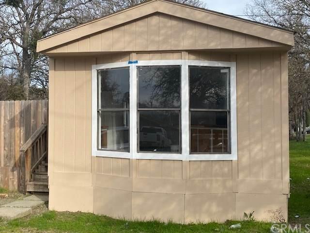 4052 Lane Avenue, Clearlake, CA 95422 (#LC20039191) :: RE/MAX Masters