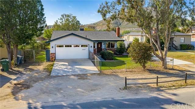 3450 Sierra Avenue, Norco, CA 92860 (#IG20039151) :: Team Tami