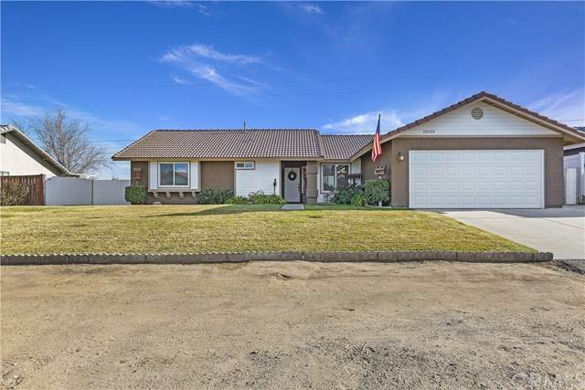 15533 Via Bahia Street, Hesperia, CA 92345 (#EV20039626) :: Re/Max Top Producers
