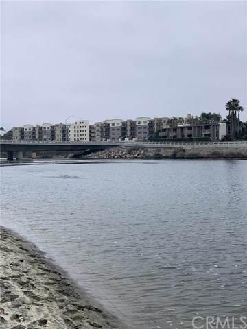 1019 Costa Pacifica Way #1210, Oceanside, CA 92054 (#IV20039662) :: RE/MAX Empire Properties
