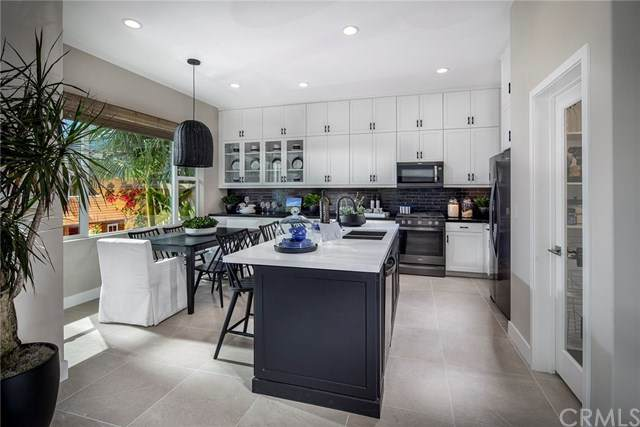 4235 Horvath Street #105, Corona, CA 92883 (#OC20039666) :: The Costantino Group | Cal American Homes and Realty