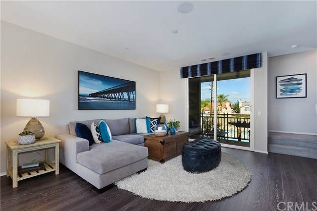 662 Savi Drive #103, Corona, CA 92880 (#OC20039665) :: The Costantino Group | Cal American Homes and Realty