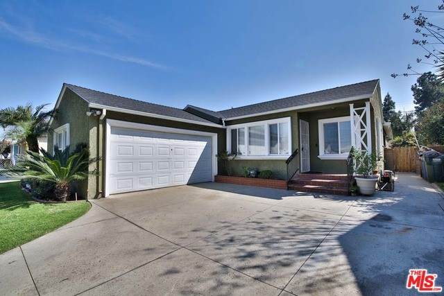 5506 Zola Avenue, Pico Rivera, CA 90660 (#20557074) :: Upstart Residential