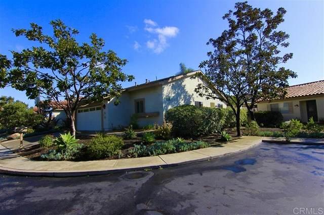 3520 N Sundown Ln, Oceanside, CA 92056 (#200009091) :: Mainstreet Realtors®
