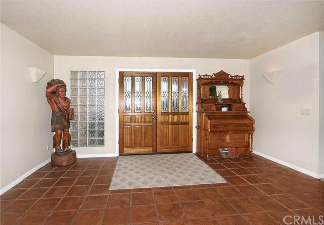 17180 Golson Avenue, Riverside, CA 92504 (#OC20039668) :: RE/MAX Empire Properties