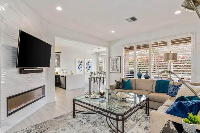 37443 Skycrest Road, Palm Desert, CA 92211 (#219039524DA) :: Berkshire Hathaway HomeServices California Properties