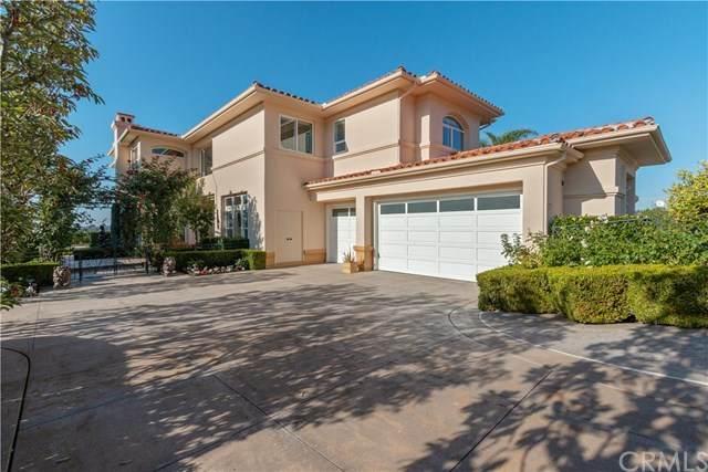 73 Monterey Pine Drive, Newport Coast, CA 92657 (#OC19280982) :: Sperry Residential Group