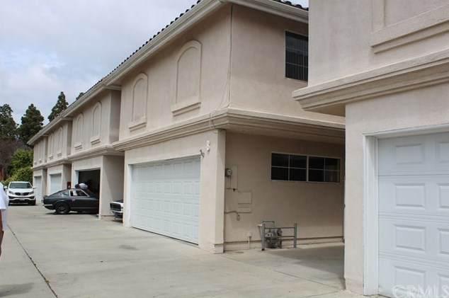 426 Victoria Street B, Costa Mesa, CA 92627 (#PW20039770) :: Tyler Brown & Associates