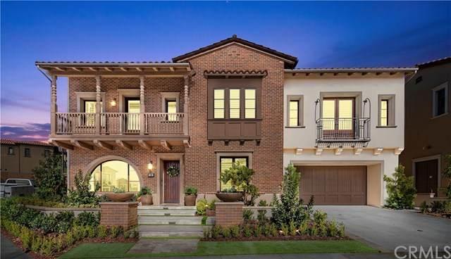 100 Via Almodovar, San Clemente, CA 92672 (#OC20035759) :: Allison James Estates and Homes