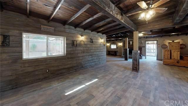 19675 Temescal Canyon, Corona, CA 92881 (#IG20036752) :: The Costantino Group | Cal American Homes and Realty