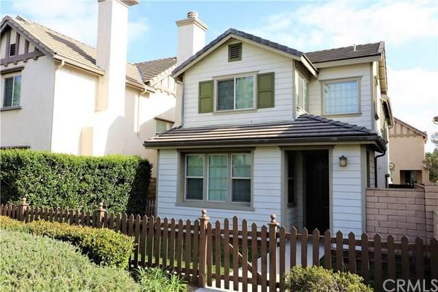 864 Calaveras Way, Corona, CA 92880 (#PW20039760) :: The Costantino Group | Cal American Homes and Realty