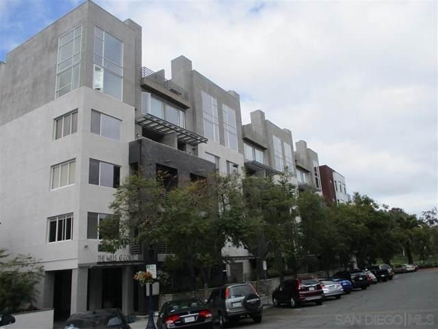 1642 7th Avenue - Photo 1