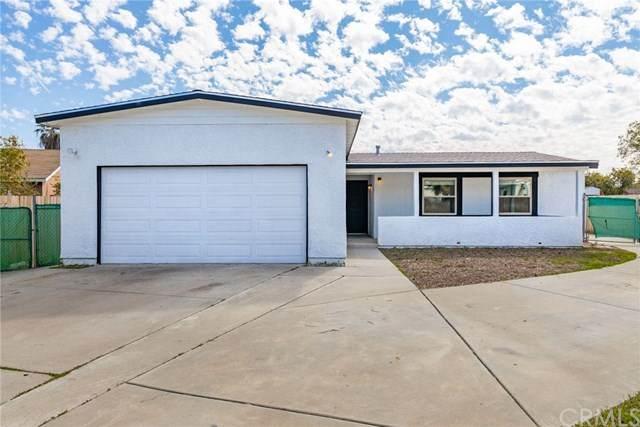 682 Helen Drive, Oceanside, CA 92057 (#IG20033114) :: RE/MAX Empire Properties