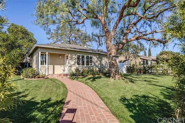 12225 Hatteras Street, Valley Glen, CA 91607 (#SR20039783) :: The Brad Korb Real Estate Group