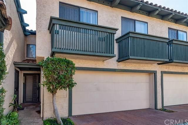 28514 Vista Madera, Rancho Palos Verdes, CA 90275 (#SB20039297) :: Keller Williams Realty, LA Harbor
