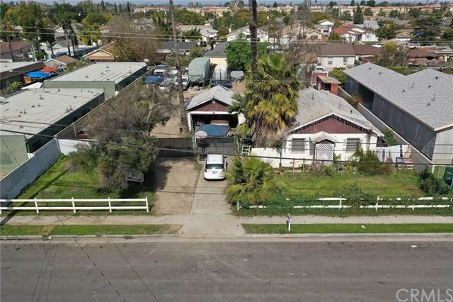5421 Silver Drive, Santa Ana, CA 92703 (#OC20039786) :: RE/MAX Masters