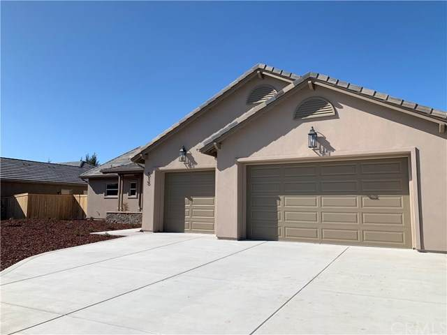 315 Dante Lane, Templeton, CA 93465 (#SP20039794) :: RE/MAX Parkside Real Estate