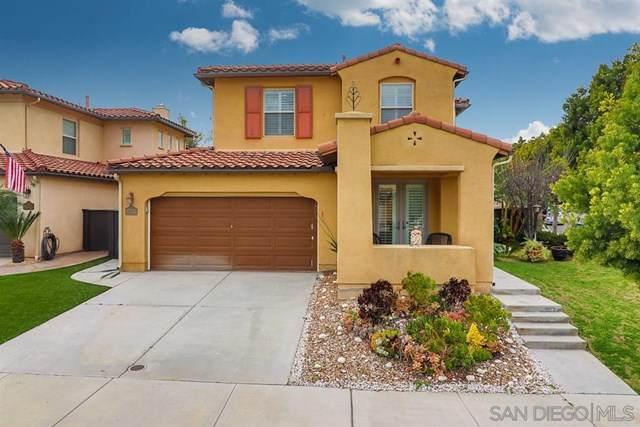 1654 Falling Star Dr., Chula Vista, CA 91915 (#200009106) :: Mainstreet Realtors®