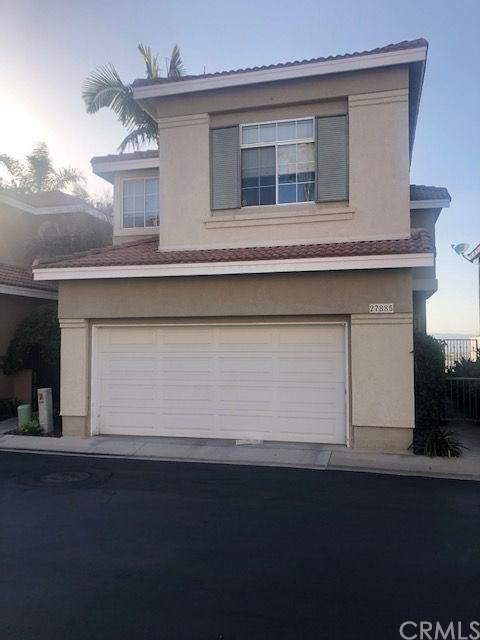 27885 Via Del Agua, Laguna Niguel, CA 92677 (#OC20039790) :: Provident Real Estate