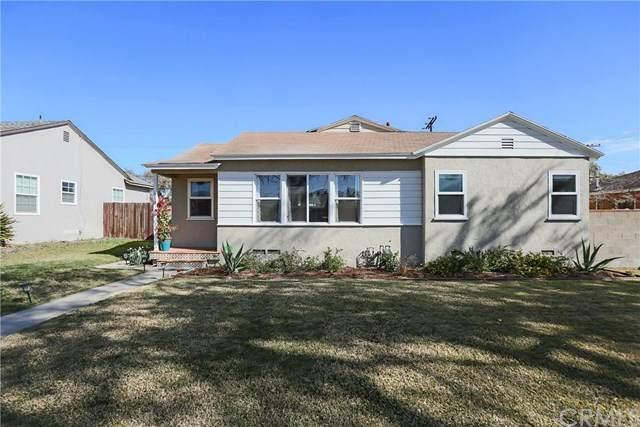 818 N 9th Avenue, Upland, CA 91786 (#IG20039810) :: Coldwell Banker Millennium