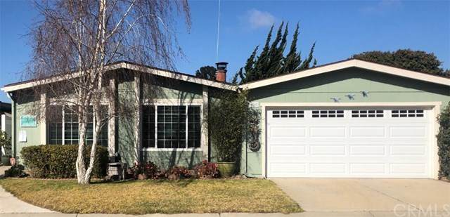 4048 Cherry Hill Road, Santa Maria, CA 93455 (#PI20039815) :: RE/MAX Parkside Real Estate