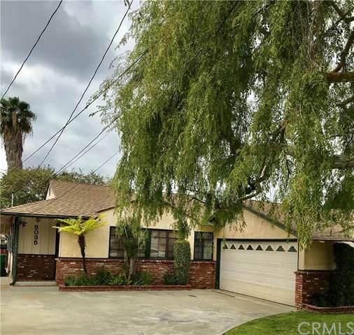 5035 N Sunflower Avenue, Covina, CA 91724 (#CV20039820) :: RE/MAX Masters