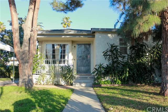 11306 Pennsylvania Avenue, South Gate, CA 90280 (#MB20039588) :: The Parsons Team
