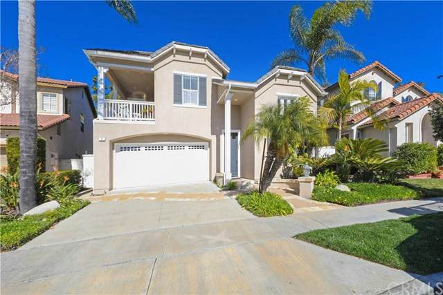 7 Camino Azulejo, San Clemente, CA 92673 (#LG20030058) :: Provident Real Estate