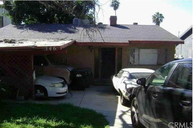 346 Altadena Drive - Photo 1
