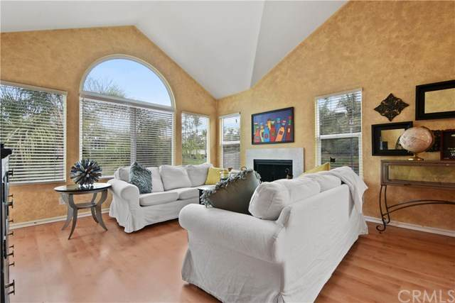 23222 Asti Way, Laguna Niguel, CA 92677 (#OC20039305) :: Provident Real Estate