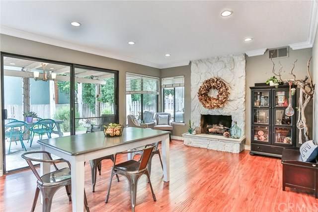 22426 Woodgrove Road, Lake Forest, CA 92630 (#OC20039781) :: Crudo & Associates