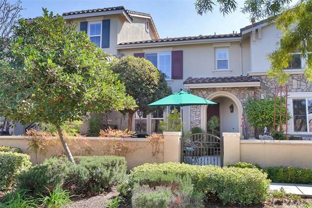 40319 Rosewell Court, Temecula, CA 92591 (#SW20039912) :: Steele Canyon Realty