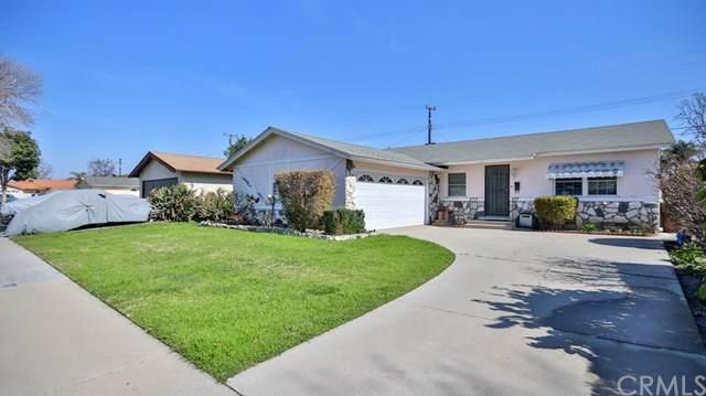 14152 Pleasant Street, Garden Grove, CA 92843 (#PW20039890) :: Crudo & Associates