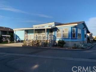 1630 S Barranca Ave, Glendora, CA 91740 (#CV20037343) :: Coldwell Banker Millennium
