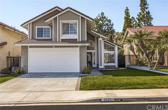 5035 Lotus Avenue, Yorba Linda, CA 92887 (#CV20038631) :: RE/MAX Estate Properties