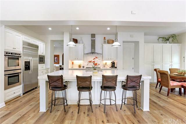 34 Calle Loyola, San Clemente, CA 92673 (#OC20037556) :: Provident Real Estate
