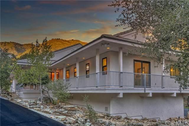 1498 Ditmas Way, Arroyo Grande, CA 93420 (#PI20035054) :: Z Team OC Real Estate